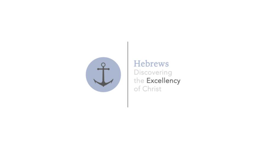 Look To Christ – Foundation Church Fredericksburg